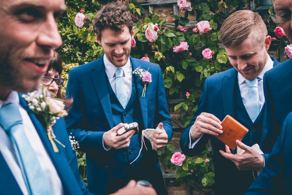 Natalie+Steve_wedding-45-min.jpg