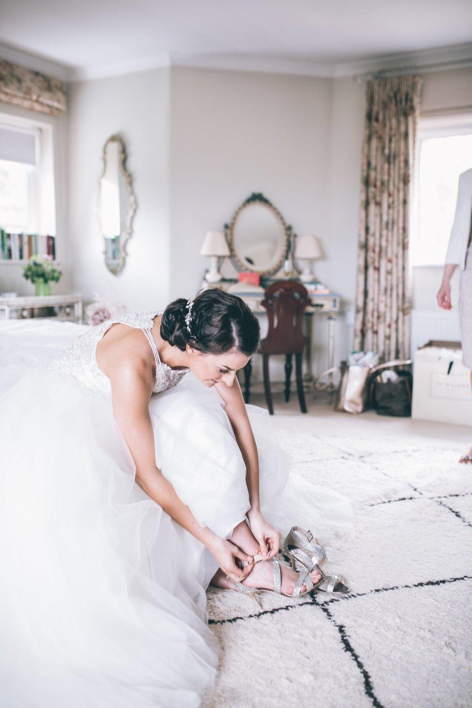Natalie+Steve_wedding-130-min.jpg