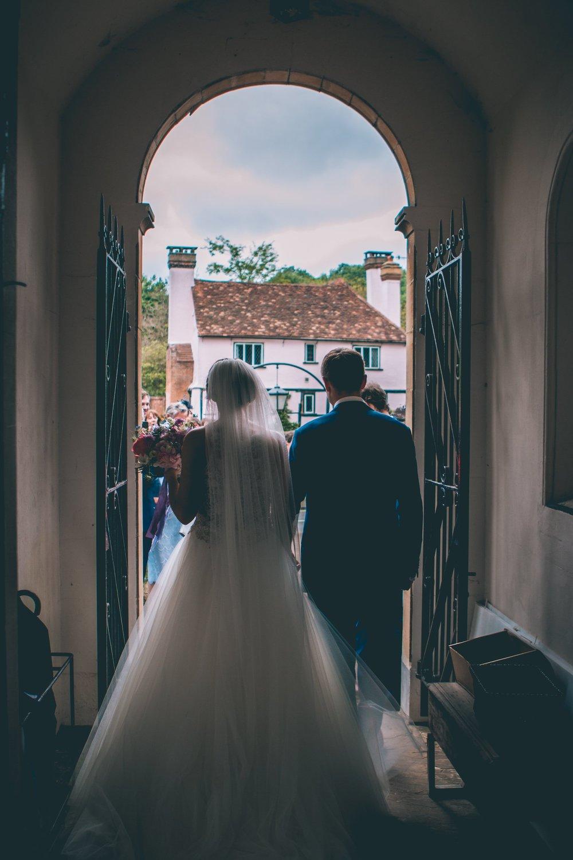 Natalie+Steve_wedding-322-min.jpg