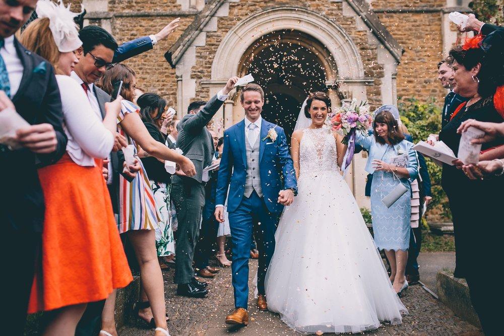 Natalie+Steve_wedding-334-min.jpg