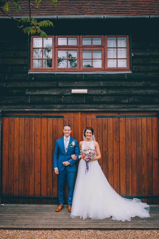 Natalie+Steve_wedding-377-2-min.jpg