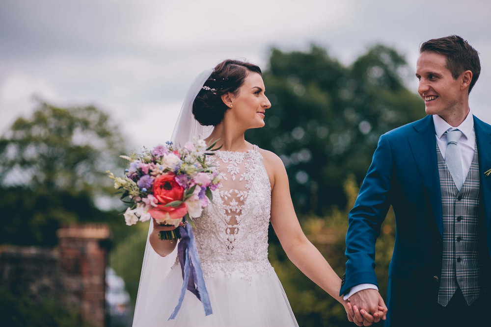 Natalie+Steve_wedding-393.jpg