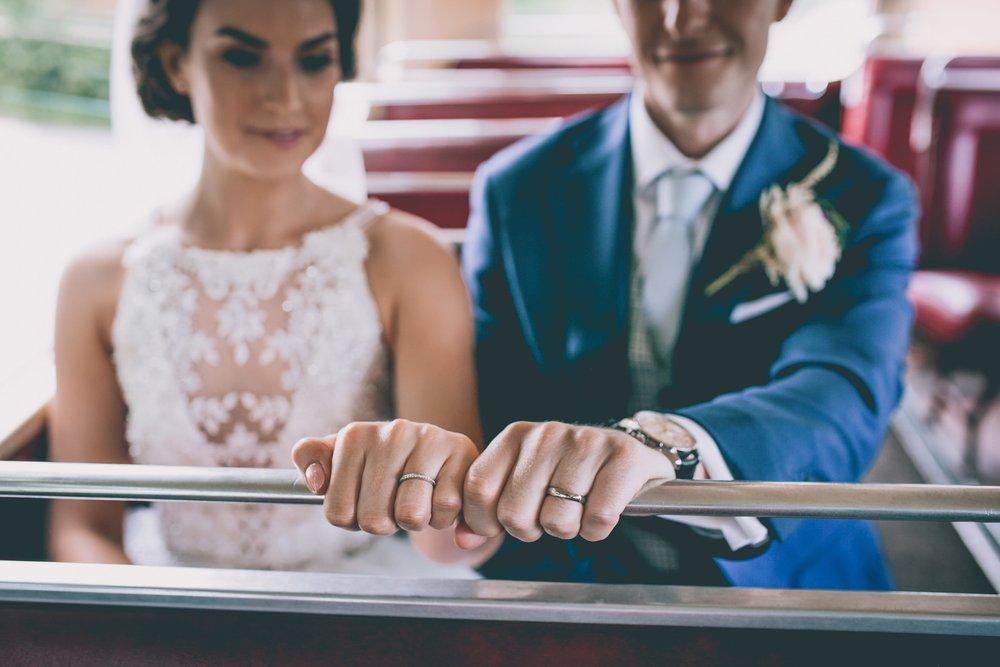 Natalie+Steve_wedding-438-min.jpg