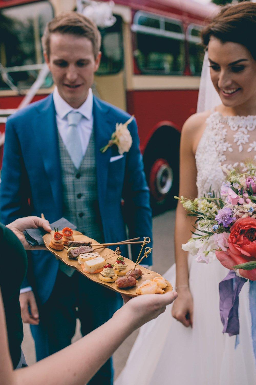 Natalie+Steve_wedding-443-min.jpg
