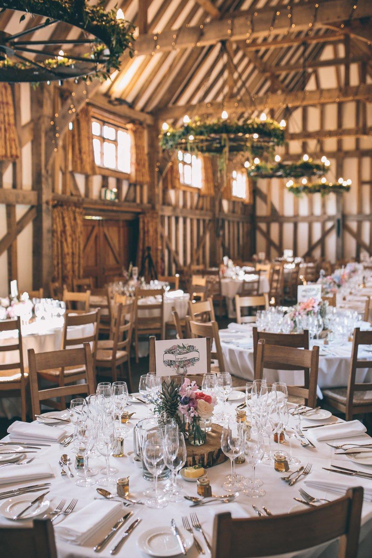 Natalie+Steve_wedding-539-min.jpg