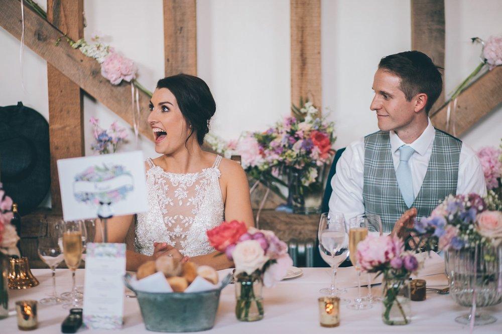 Natalie+Steve_wedding-688-min.jpg