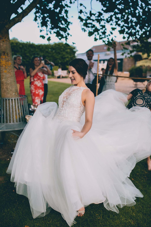 Natalie+Steve_wedding-808.jpg