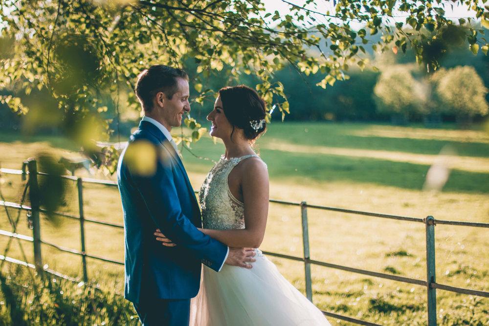 Natalie+Steve_wedding-834.jpg