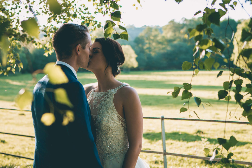 Natalie+Steve_wedding-848.jpg