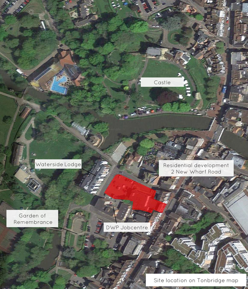 site location on tonebridge map.jpg