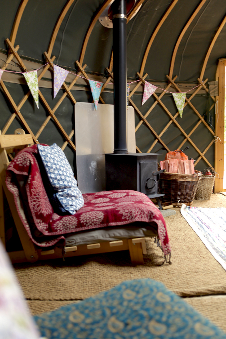 front page_ yurt futon & stove (1).jpg