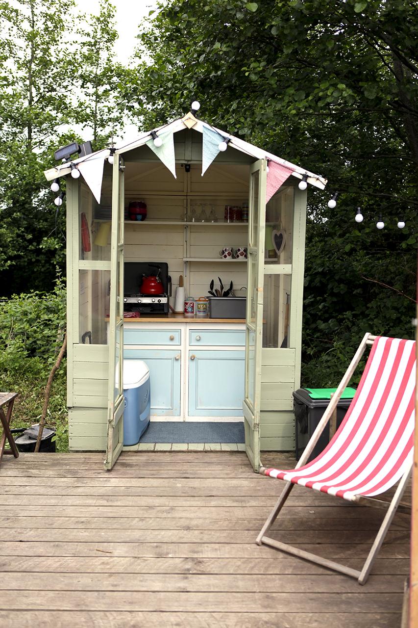 yurt kitchen.jpg