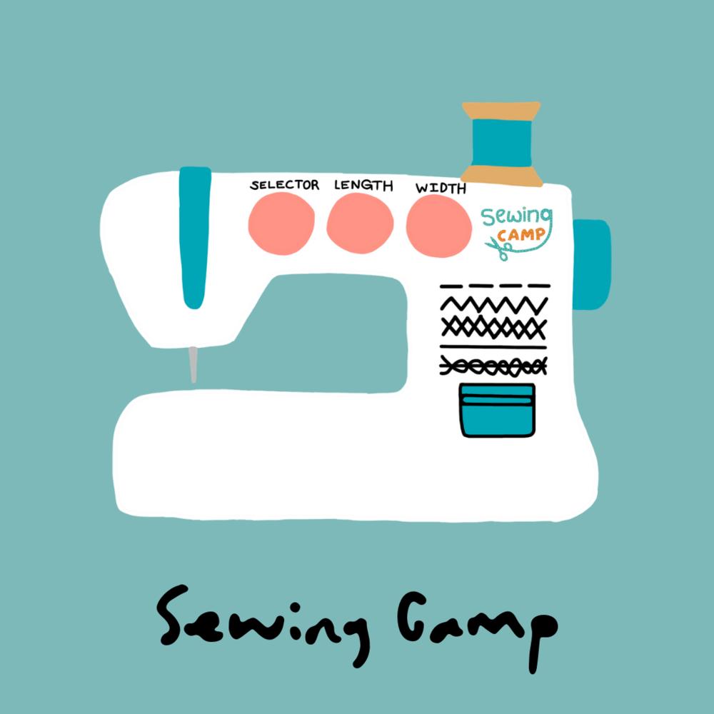 SewingCAmp3.png