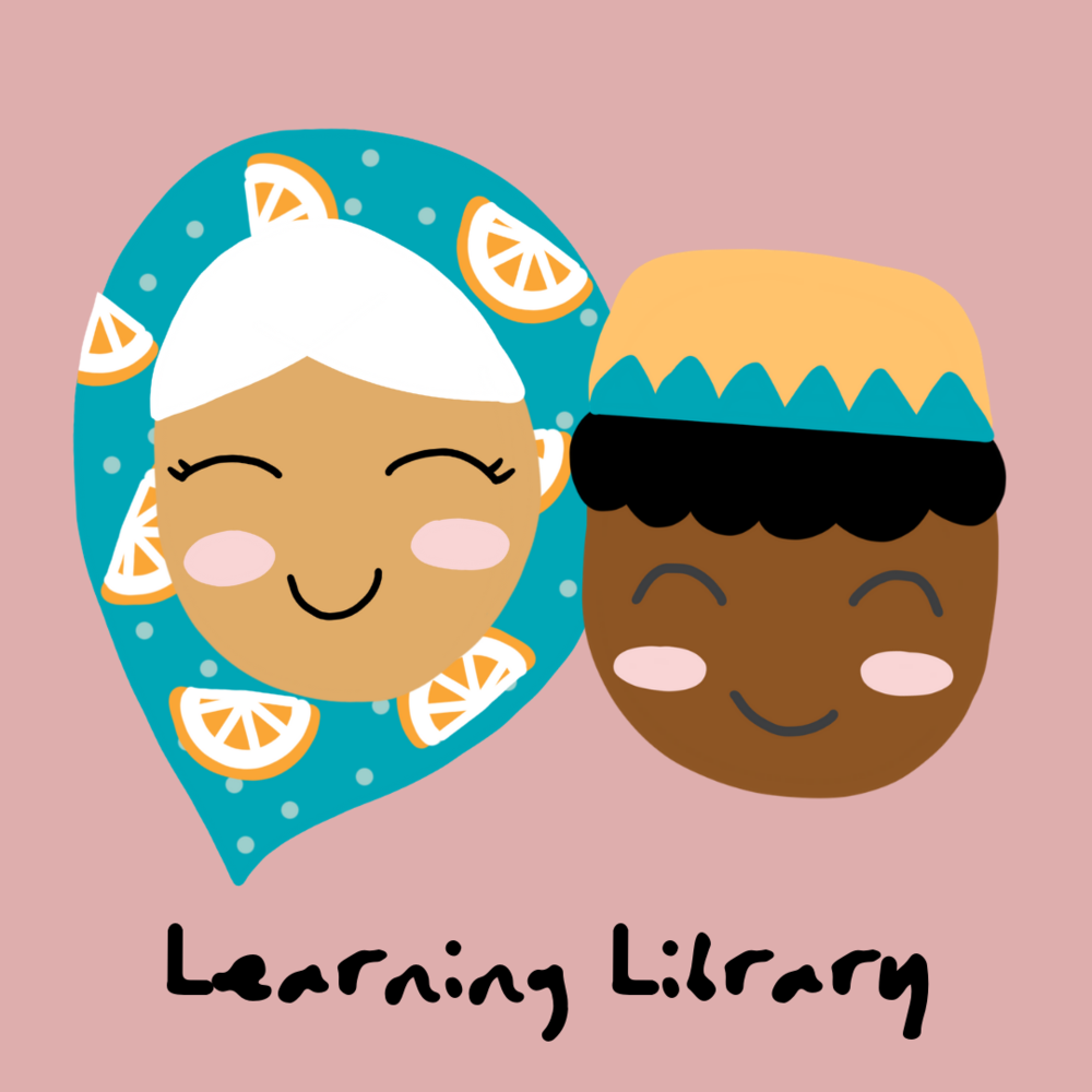 LearningLibrary.png