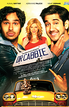dr.cabbie.png