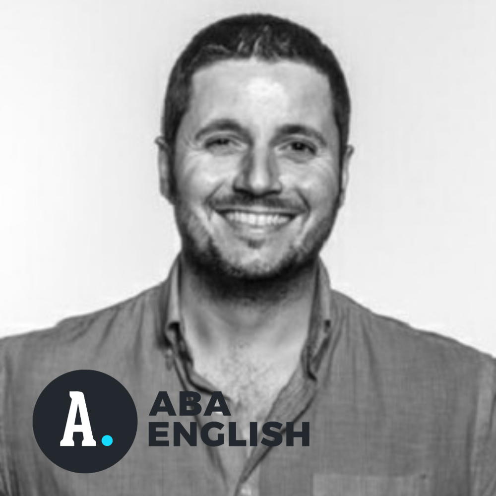 User Behavior and A/B Testing Bootcamp - Bootcamp Director: Gino Micacchi, COO at ABA EnglishStarting: June 28thDuration: 4 Masterclasses (40 hours)Where: In person in BarcelonaPrice: 1.400€Promise: Become an expert in user behavior data analysis and a/b testing guru.