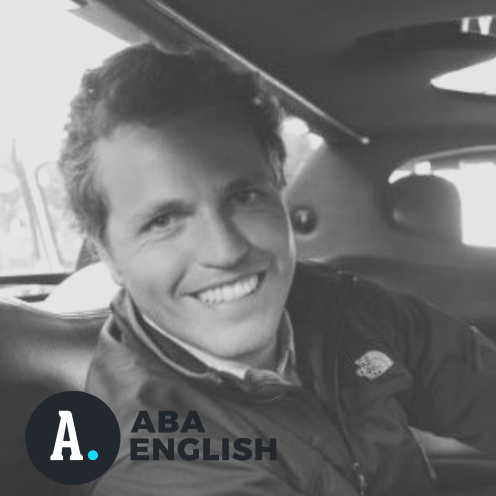 Business Data Masterclass - Bootcamp Director: Javier Figarola, Founder of ABA EnglishStarting: Coming soonDuration: 1 Masterclass (10 hours)Where: In person in BarcelonaPrice: 490€