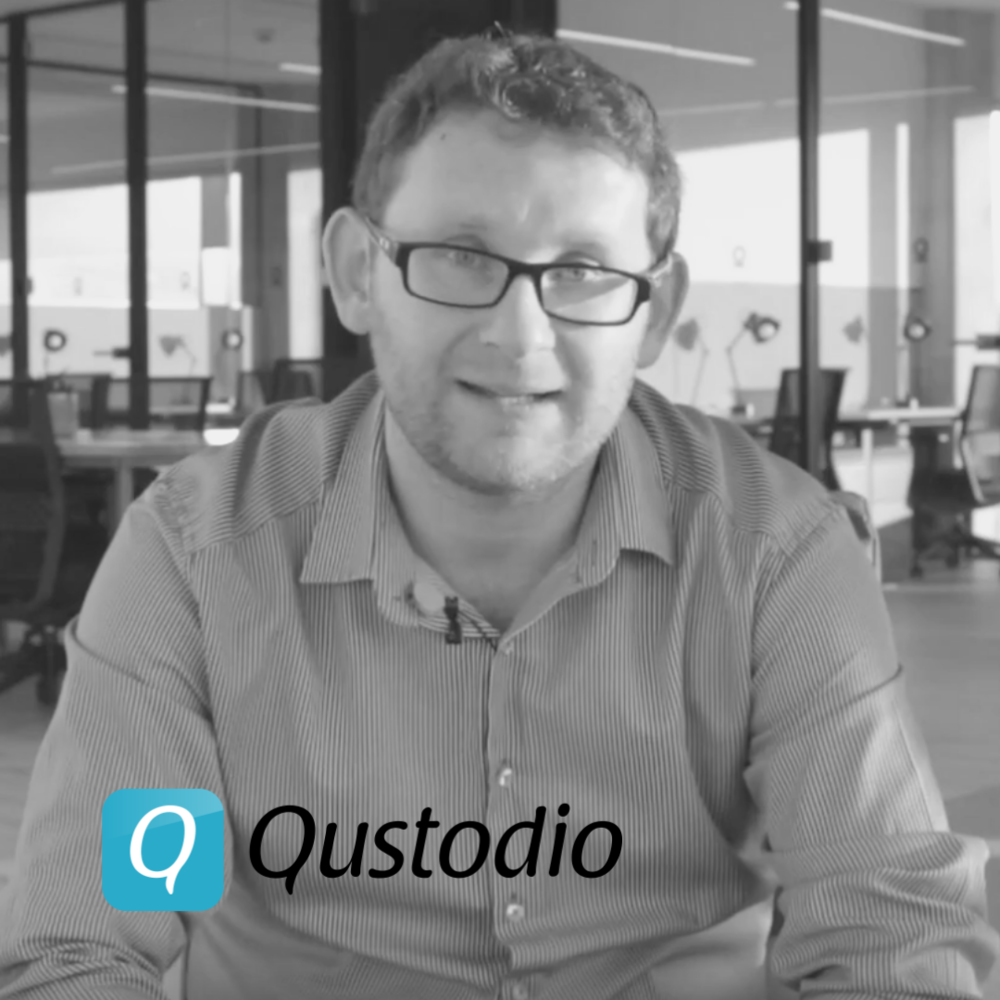 Intro to Machine Learning 101 - Mentor: Rafal Szota, Head of Analytics at QustodioStarting: April 25thDuration: 1 Masterclass (10 hours)Where: Live Streaming On-linePrice: 79€