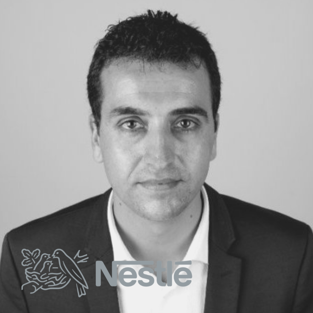 Data Analytics in Pharma Industry Masterclass - Bootcamp Director: Cesar Perez, Head of Analytics at Nestlé PharmaStarting: Coming soonDuration: 1 Masterclass (10 hours)Where: In person in BarcelonaPrice: 490€