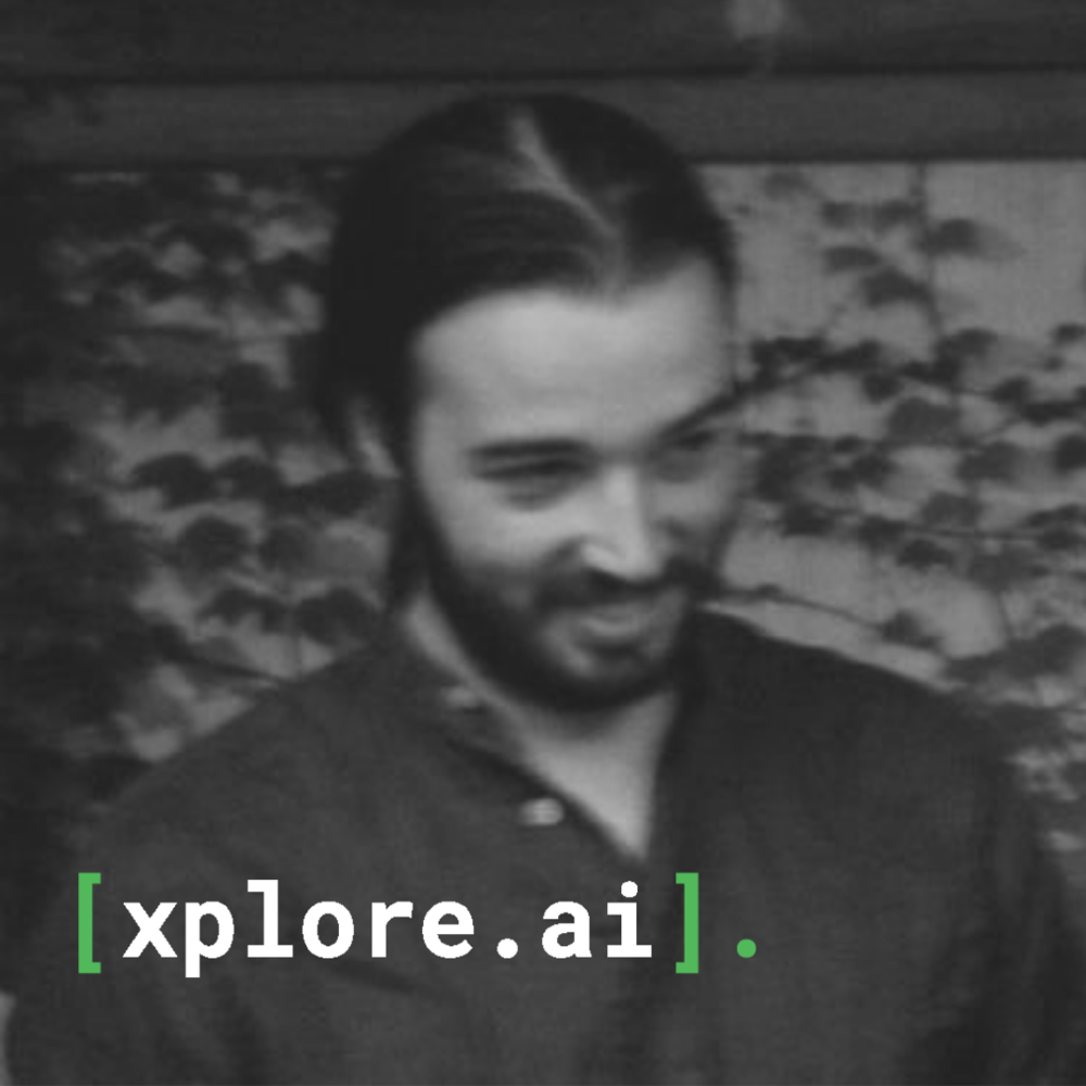 Intro to Machine Learning Masterclass - Bootcamp Director: Aleix Ruiz de Villa, Data Science Advisor at xplore.aiStarting: Coming soonDuration: 1 Masterclass (10 hours)Where: In person in BarcelonaPrice: 490€