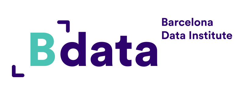 Barcelona Data Institute