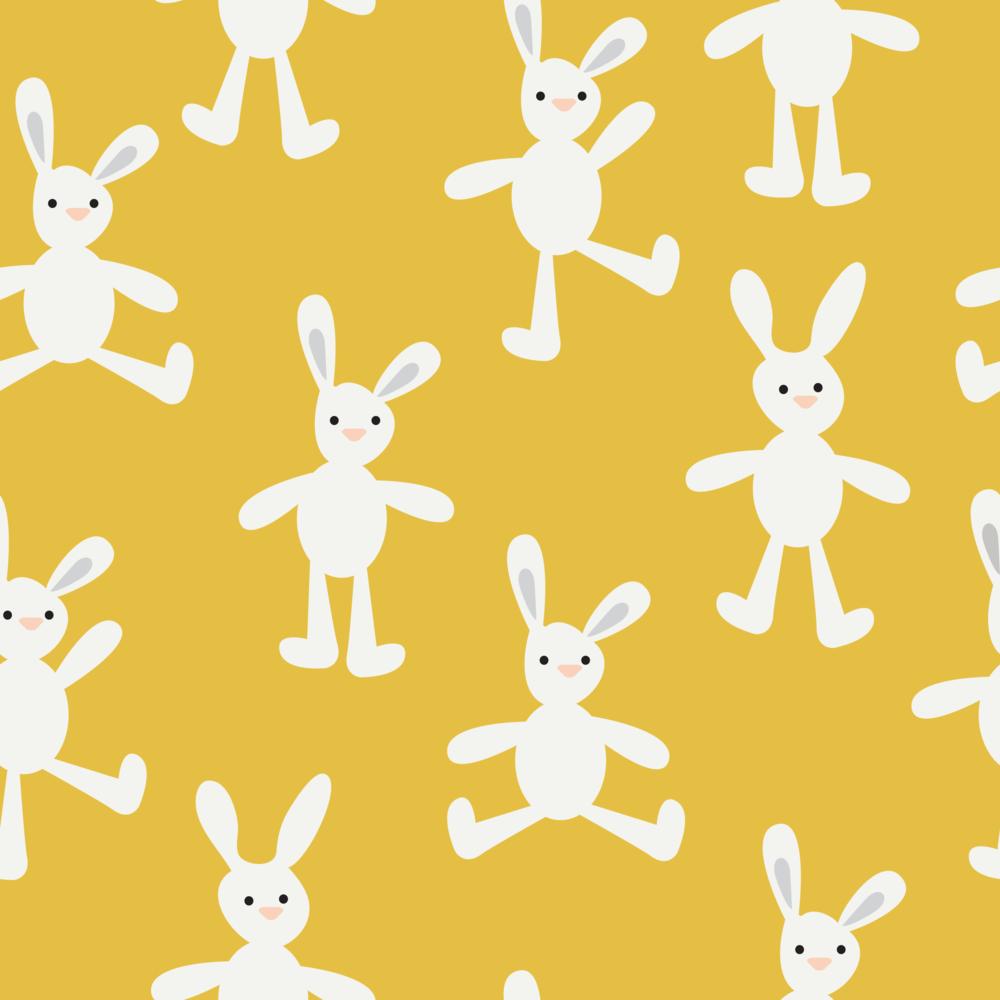 kai_bunny_babyblue.png