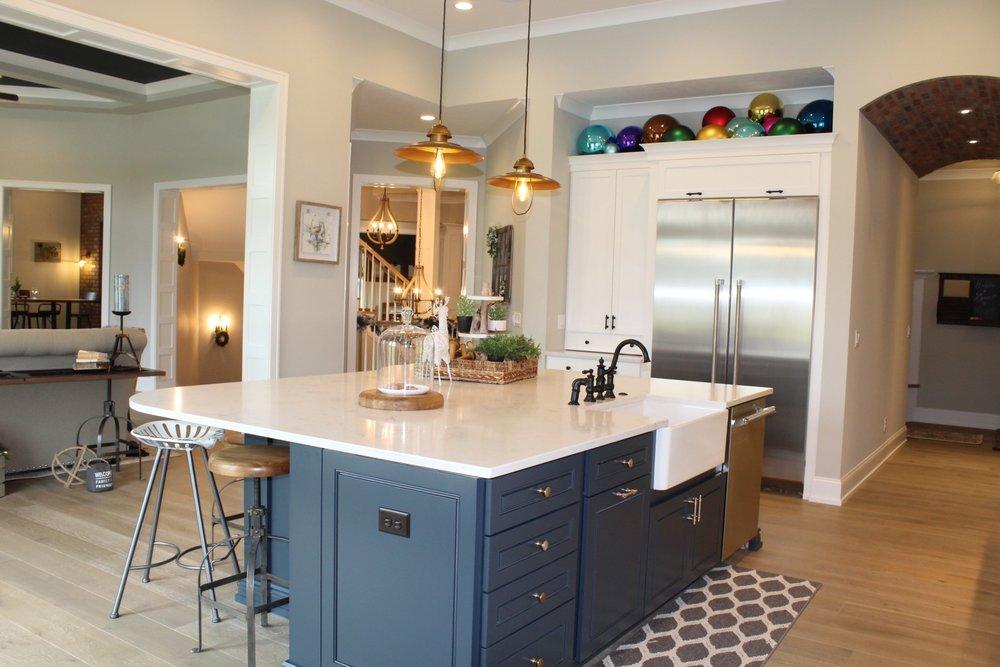 CTH-kitchen.jpg