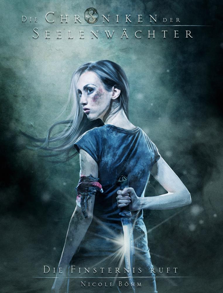Cover-25-Jess.jpg
