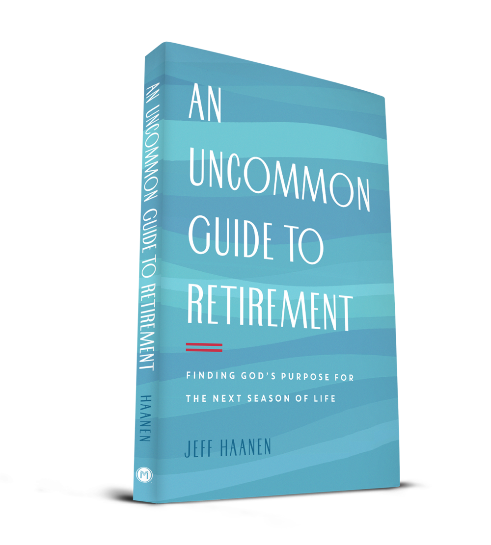 UncommonGuideToRetirement_3D.png