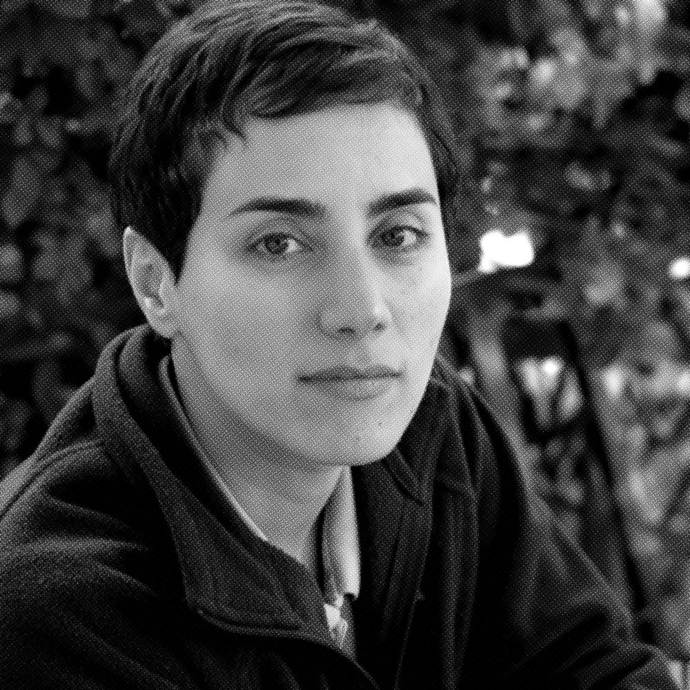 Maryam Mirzakhani    Fields Medalist
