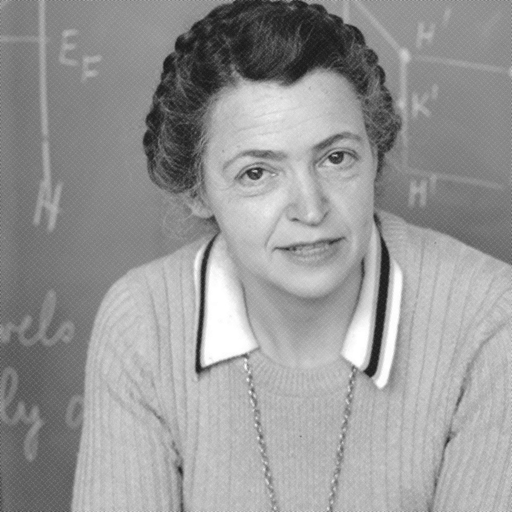 Mildred Dresselhaus    Carbon Science Pioneer