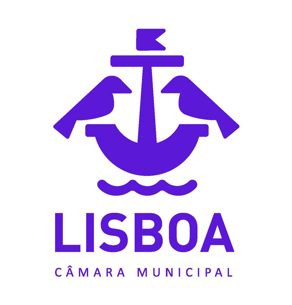 Logotipo CML_CADERNO NORMAS-3.jpg