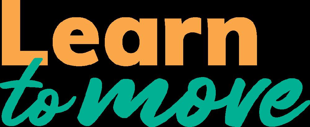 Primär.  Stående logotyp.