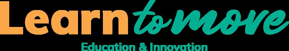 Sekundär.  Liggande logotyp med tagline (används då erbjudandet behöver förtydligas).