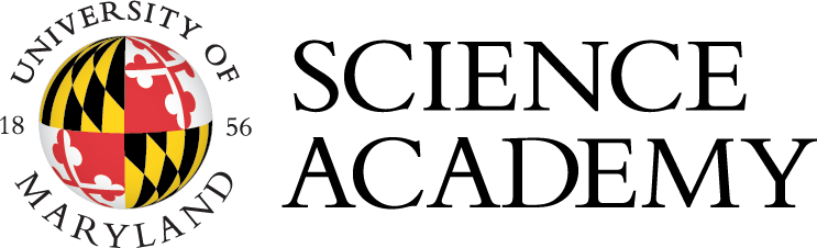 University of Maryland Science Academy