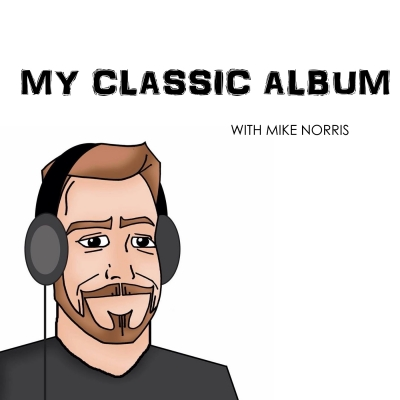 Welcome to the new look 'My Classic Album' website!