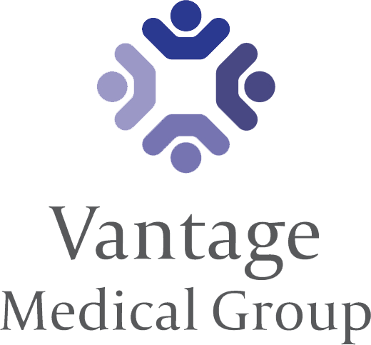 Vantage Medical Group