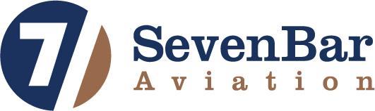 SevenBar.jpg