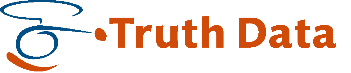 Truth Data Insights
