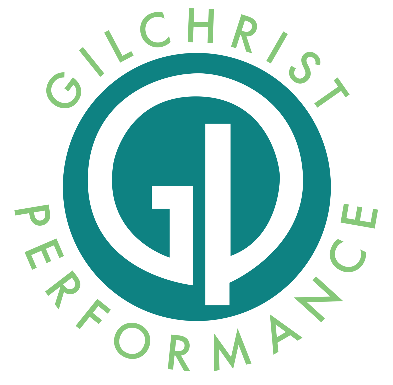 Gilchrist Performance