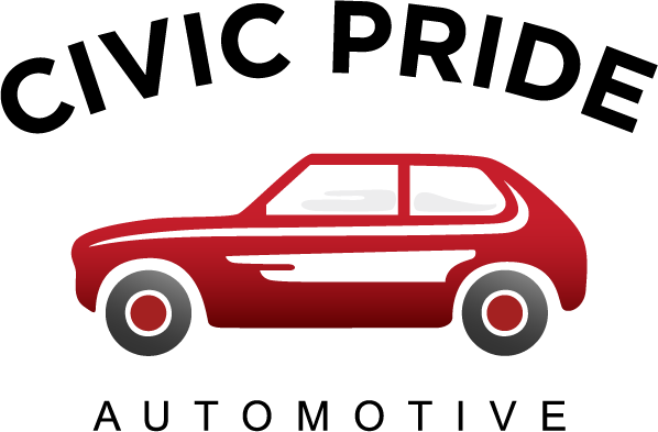 Civic Pride Automotive