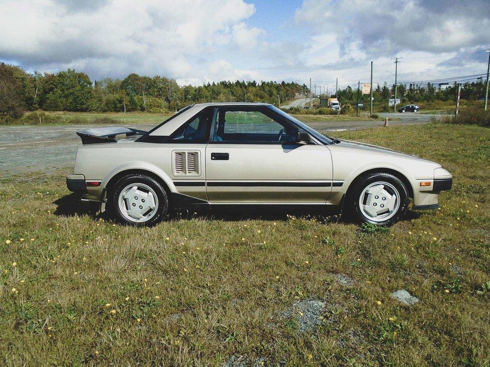 automotive-repair-bedford-project-car-mr2-side.jpg