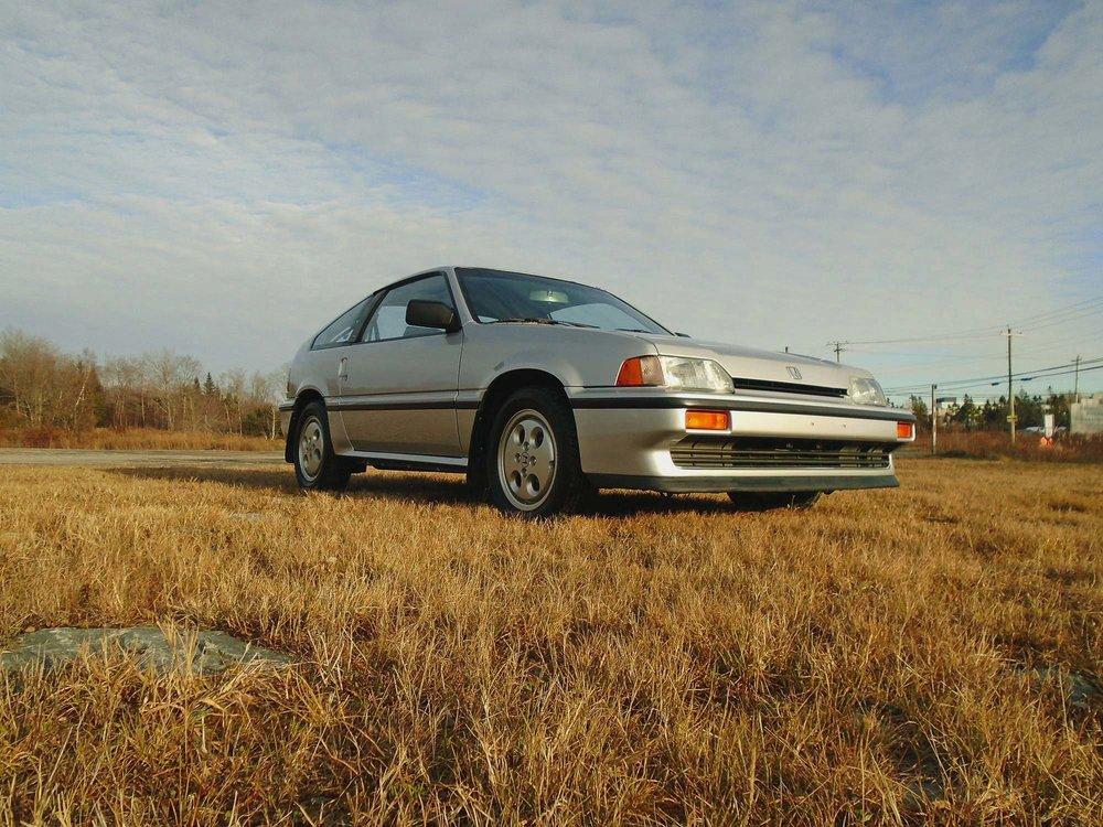 automotive-repair-project-car-civic-hatchback.jpg