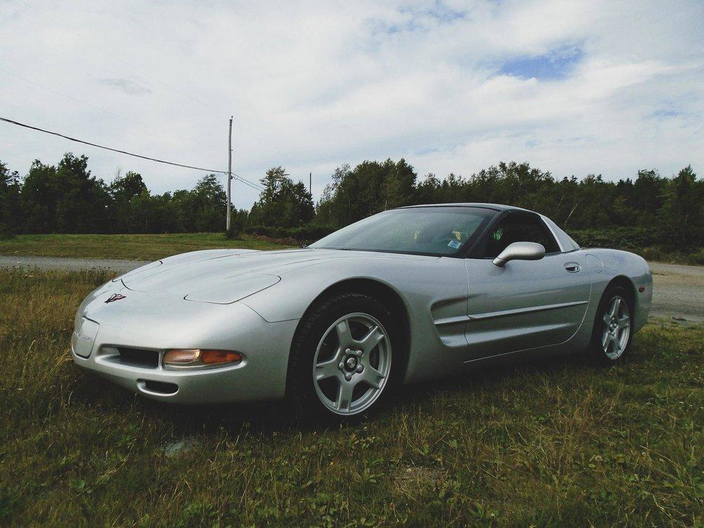 automotive-repair-project-car-corvette-.jpg