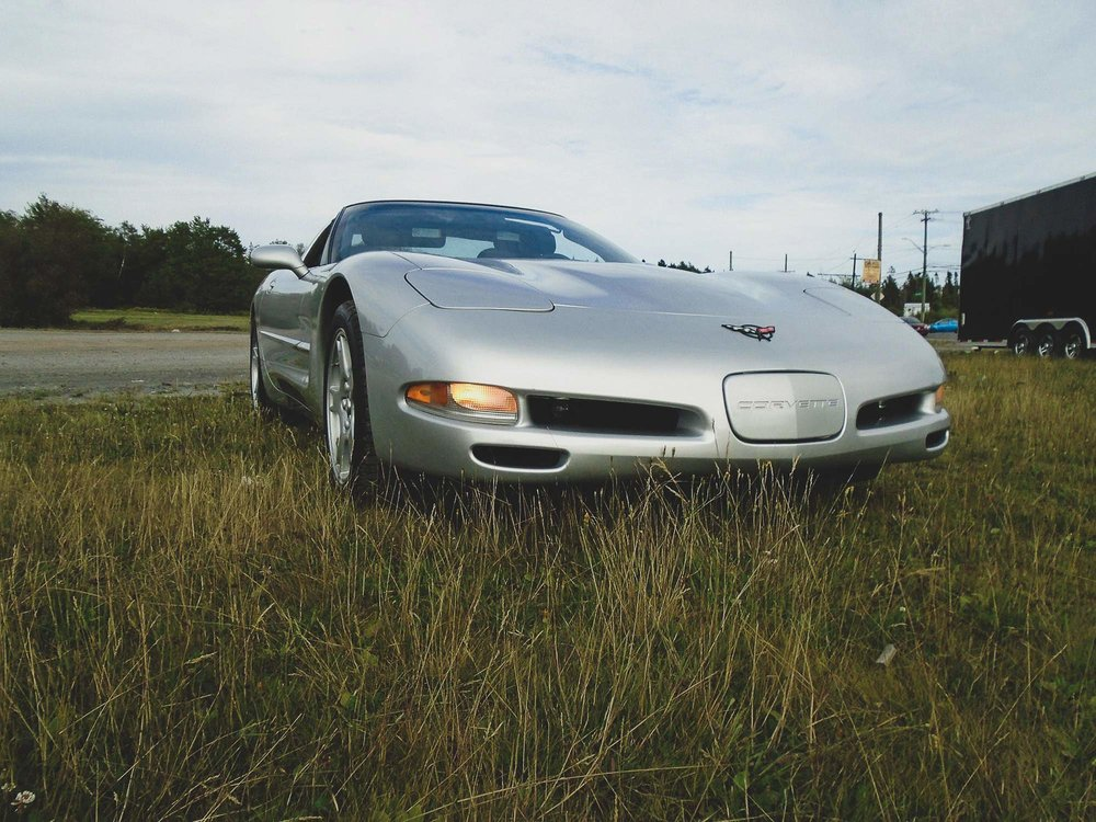 automotive-repair-project-car-corvette.jpg
