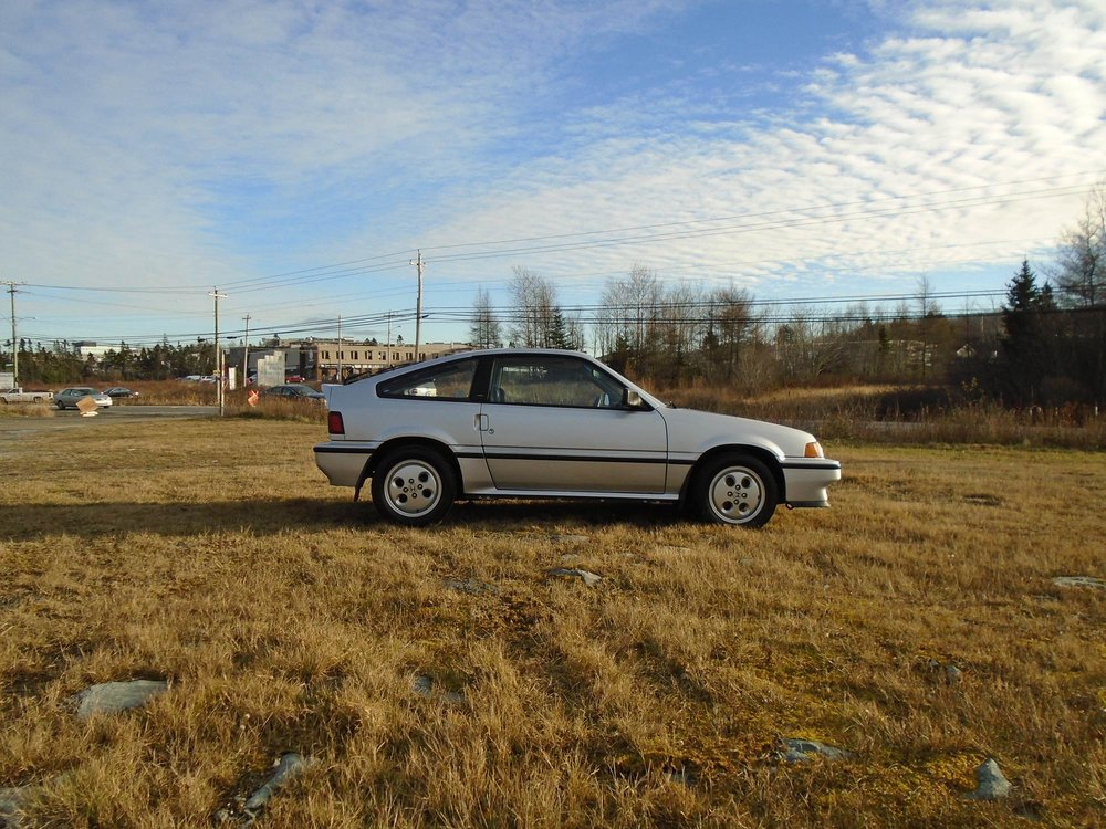 automotive-repair-project-car-honda-civic-side.jpg