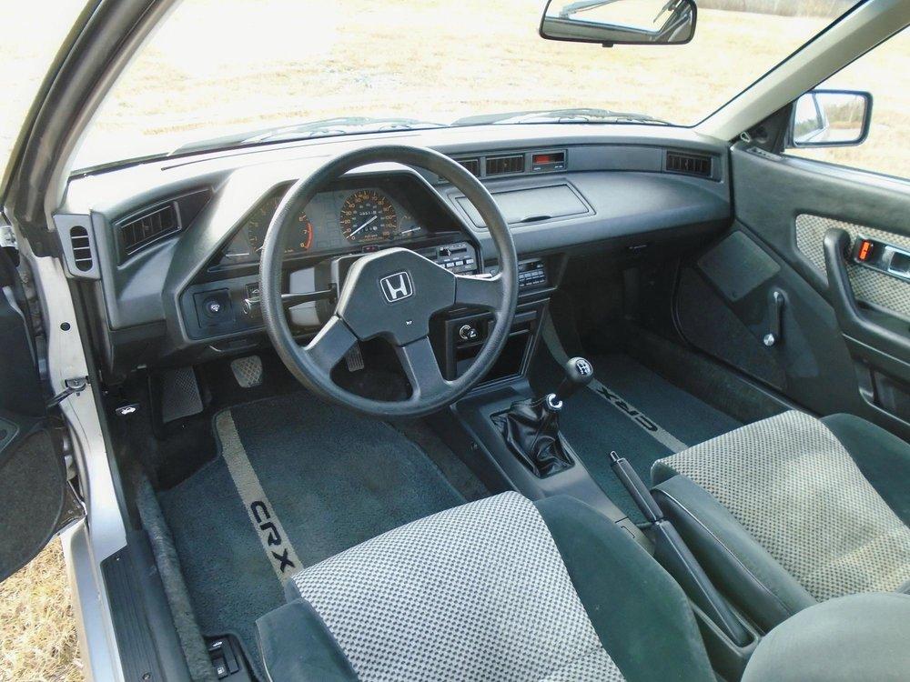 automotive-repair-project-car-honda-crx-interior.jpg