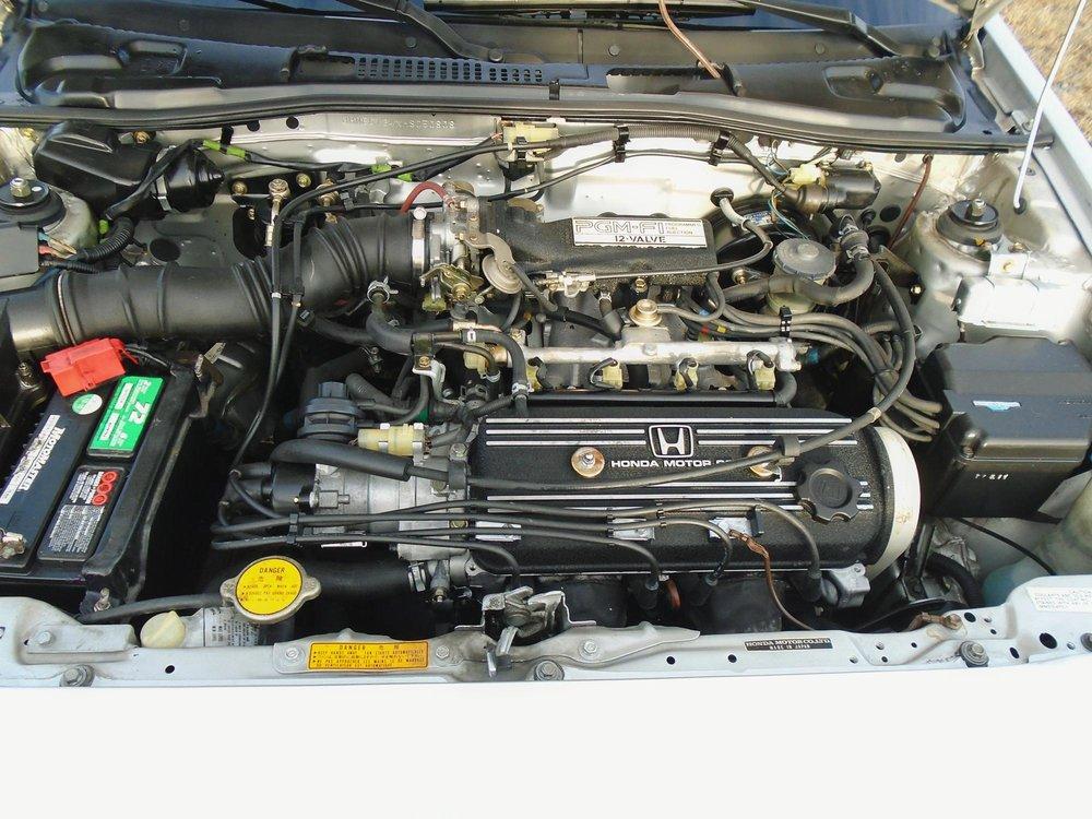 automotive-repair-project-car-honda-engine.jpg