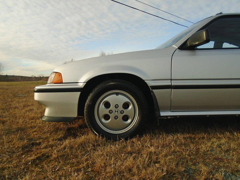 automotive-repair-project-car-honda-wheels.jpg