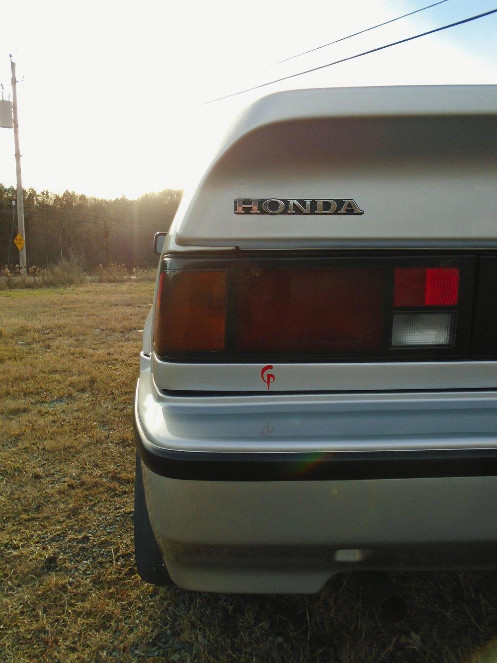 automotive-repair-project-car-honda.jpg